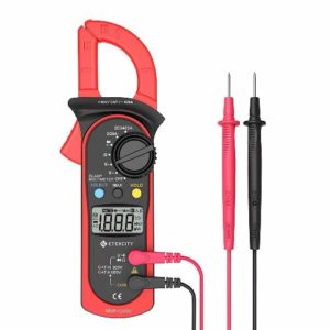 Etekcity Digital Multimeter