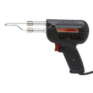 Weller D650 Industrial Soldering Gun