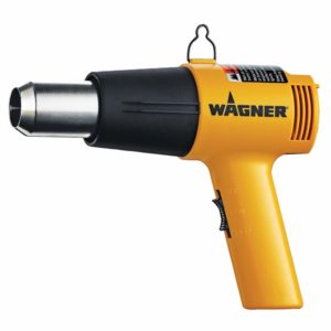 Wagner Spraytech Wagner 0503008