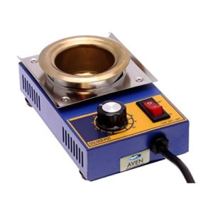 Aven 17100-150 Lead Free Solder Pot