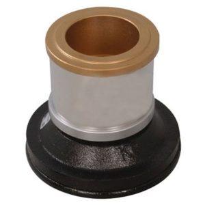 Jameco Benchpro Solder Pot