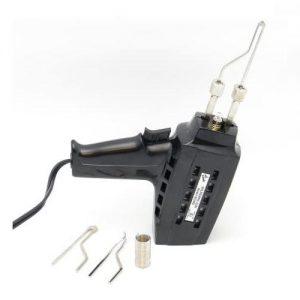 Wall Lenk WG992KCS 200/110 Watt Soldering Gun