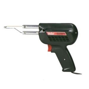 Weller D550 260-Watt/200W