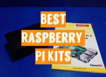 5 Best Raspberry Pi Kits