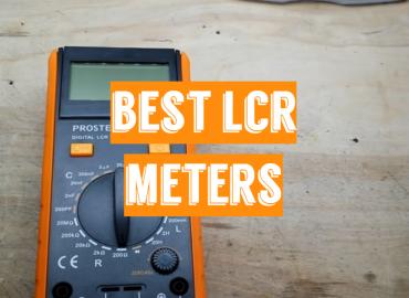 5 Best LCR Meters