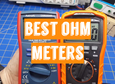 Best Ohm Meters