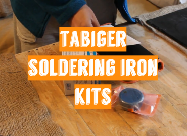 Tabiger Soldering Iron Kits